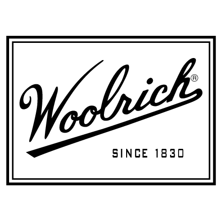 Woolrich, Something Else Brooklyn